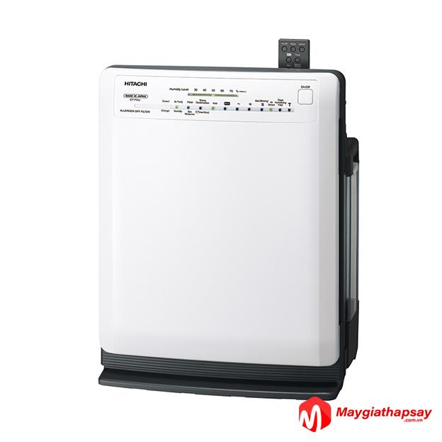 máy lọc không khí tốt nhất dưới 10 triệu đồng dành cho gia đình